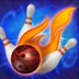Action Bowling Classic
