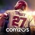 MLB:9局職棒19