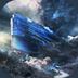 星際海盜:星海艦隊爭霸