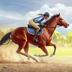 傢族傳奇: 馬匹養成競技