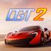 極品飆車:體驗狂野飛車的賽車遊戲