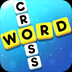 ‎Word Cross Puzzle