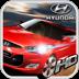 Hyundai Veloster HD
