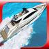 3D 船停車和駕駛遊戲免費