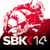‎SBK14 Official Mobile Game