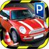 停車大師2016—駕校3D模擬駕駛開車遊戲&考駕照練車 汽車遊戲(單機+免費)
